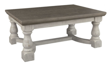 Picture of Havalance Cocktail Table