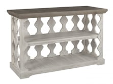 Picture of Havalance Console Sofa Table