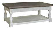 Picture of Havalance Lift Top Cocktail Table