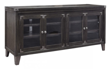 Picture of Todoe Extra Large TV Stand