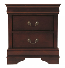 Picture of Alisdair Nightstand