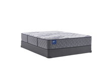 Picture of Sealy Black Opal Cushion Firm II Mattress