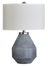Picture of Kristeva Table Lamp