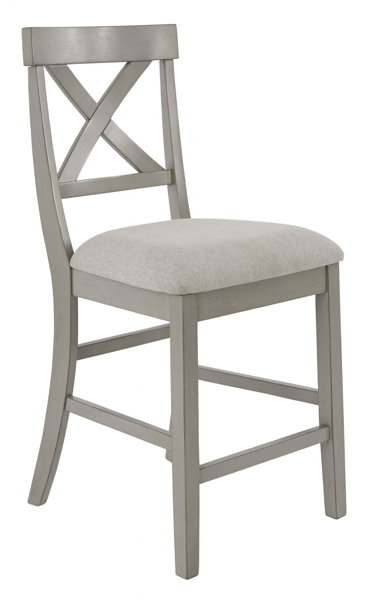 "Picture of Parellen 24"" Barstool"