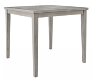 Picture of Parellen Counter Height Dining Table