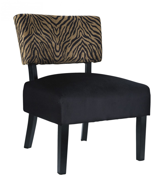 Picture of Parvin Accent Chair