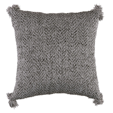 Picture of Riehl Accent Pillow