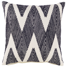 Picture of Carlina Accent Pillow