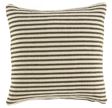 Picture of Yates Accent Pillow