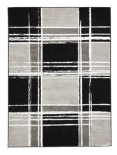 Picture of Ramy 8x10 Rug
