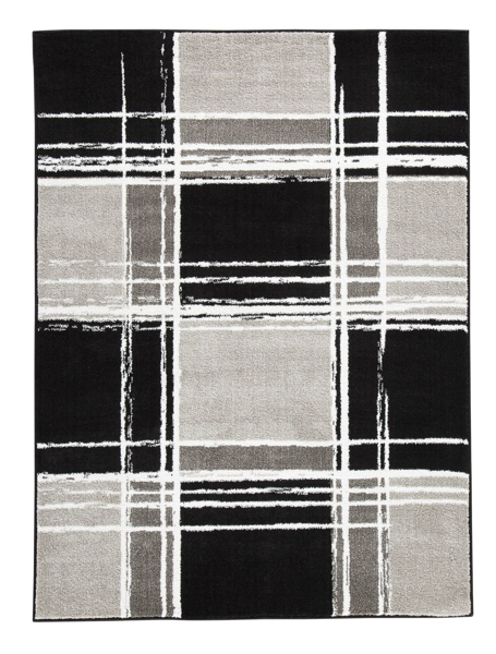 Picture of Ramy 5x7 Rug