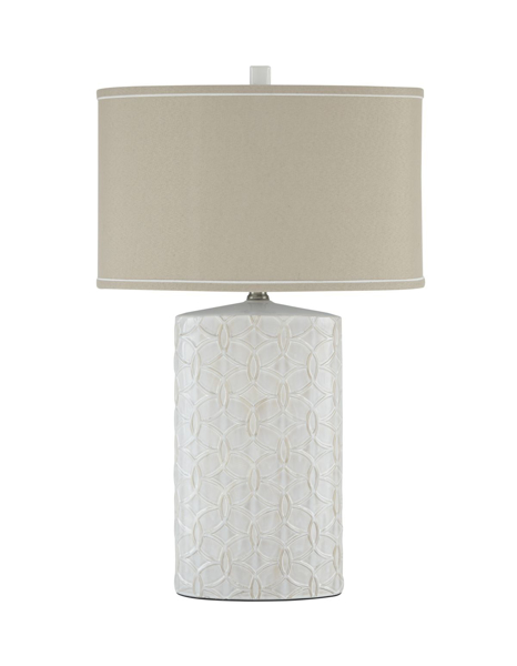 Picture of Shelvia Table Lamp