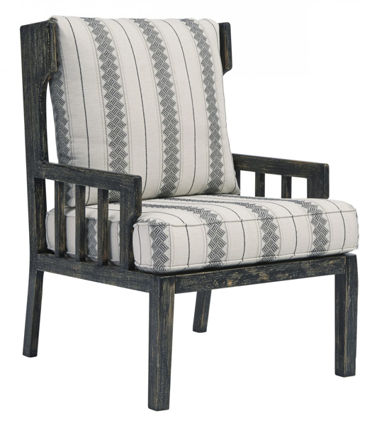 Picture of Kelanie Accent Chair