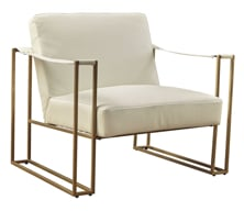 Picture of Kleemore Accent Chair