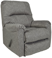 Picture of Malmaison Rocker Recliner
