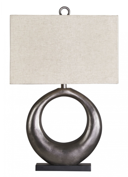 Picture of Saria Table Lamp