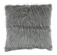 Picture of Ryley Gray Accent Pillow