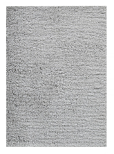 Picture of Caelin 8x10 Rug