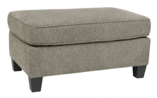 Picture of Barnesley Ottoman