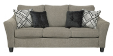 Picture of Barnesley Sofa