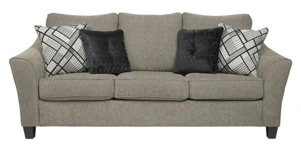 Barnesley Sofa Sofas Furniture