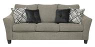 Picture of Barnesley Queen Sofa Sleeper