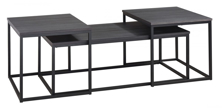 Picture of Yarlow 3 in 1 Pack Tables