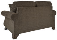 Picture of Miltonwood Loveseat