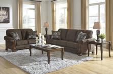 Picture of Miltonwood 2-Piece Living Room Set