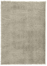 Picture of Jumeaux 8x10 Rug
