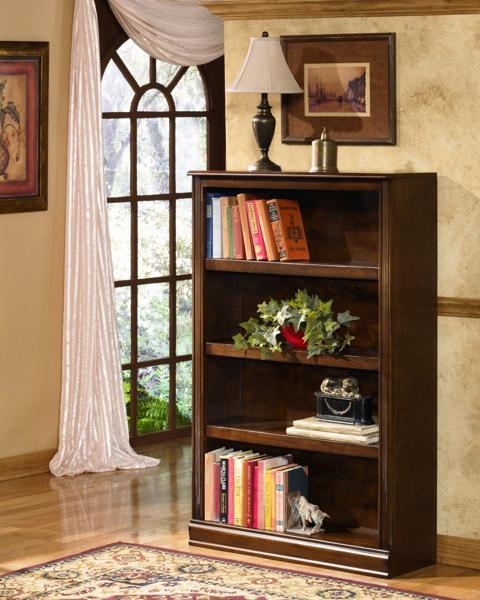 Picture of Hamlyn Medium Bookcase