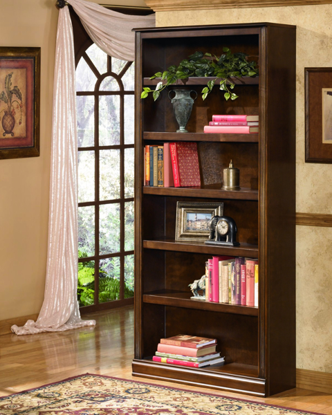 Picture of Hamlyn Large Bookcase