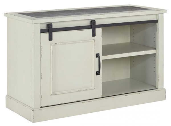 Picture of Jonileene Office Cabinet