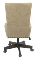 Picture of Baldridge Swivel Desk Chair