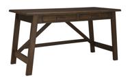 Picture of Baldridge Large Leg Desk