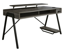 Picture of Barolli Gaming Desk