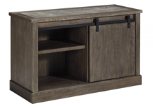 Picture of Luxenford Large Credenza