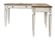 Picture of Realyn Desk & Return
