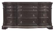Picture of Wellsbrook Dresser