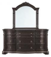 Picture of Wellsbrook Dresser & Mirror