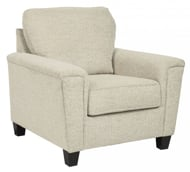 Picture of Abinger Natural Chair