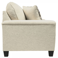 Picture of Abinger Natural Loveseat