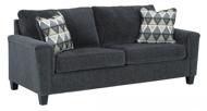 Picture of Abinger Smoke Sofa