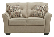 Picture of Ardmead Loveseat