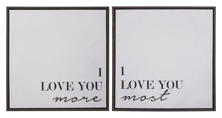Picture of Adline Wall Art (Set of 2)