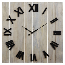Picture of Bronson Wall Clock