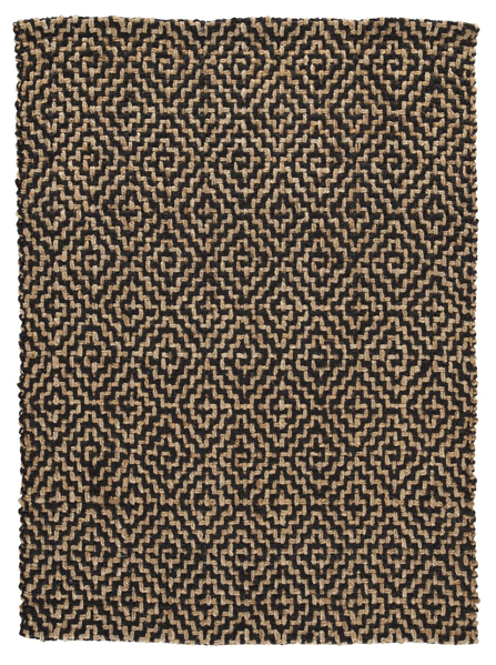 Picture of Broox 5x7 Rug