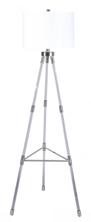 Picture of Idalia Floor Lamp