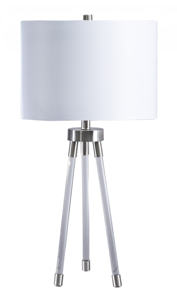 Picture of Idalia Table Lamp
