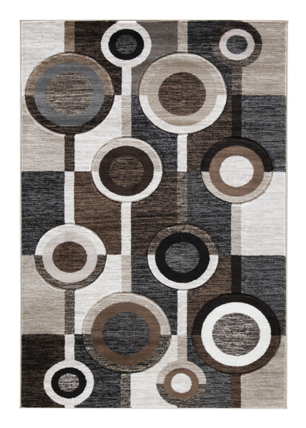 Picture of Guintte 8x10 Rug